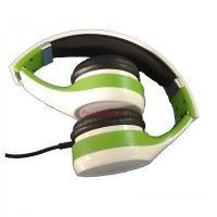 Wholesale wholesale variety of headphone with noise cancelling ear cushion for kids from china suppliers
