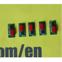 Wholesale Compatible Cartridge Chip for Epson 9900 Printer from china suppliers