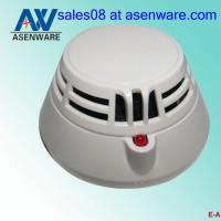 Wholesale New addressable photoelectric smoke alarm detector from china suppliers