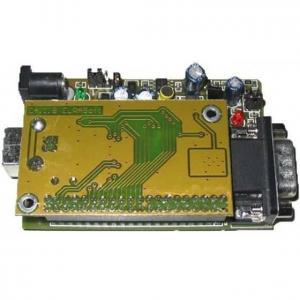 Upa-USB Programmer