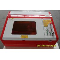 Wholesale BM4040 Desktop laser Engraving Cutting Machine from china suppliers