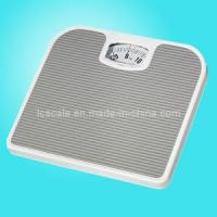 Wholesale Bathroom Scale Mechanical from china suppliers