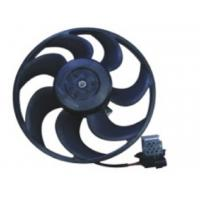 Wholesale Aftermarket Electric Radiator Fan OPEL Radiator Fans 1341348 NISSENS 85703 from china suppliers
