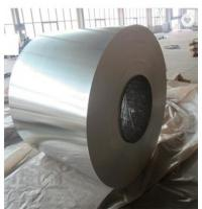 Wholesale Embossed Aluminium Gutter Coil H14 , H24 , H32 Temper Aluminum Evaporator Coil from china suppliers