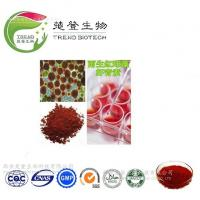 High quality with best price 100% pure Astaxanthin powder extract from Pluvialis