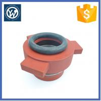"Wholesale 4"" Mud Tank Union Hammer Seal Union from china suppliers"