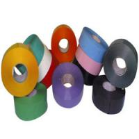 Wholesale carpet seam tape from china suppliers