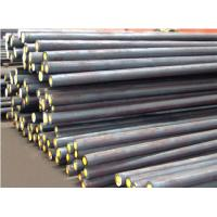 Wholesale Solid Carbon Steel Round Bars ASTM A36 / A36M - 08 , Dull / Rounded Edges from china suppliers