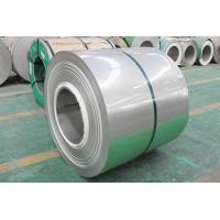 Wholesale stainless steel A240 tp 310 astm a240 tp304l stainless steel coil from china suppliers