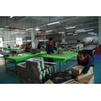 Shenzhen Hanyang Paper Products Co.,Ltd.