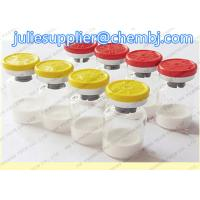 Powdered CJC-1295 with DAC Safe Anti Aging Hormones Acetate