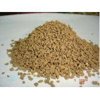 Buy cheap Anti Pressure Rubber Playground Material 3-5mm / 8-10mm ISO Certificated from wholesalers