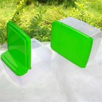 Wholesale Plastic food containers, microwave containers from china suppliers