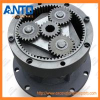 Wholesale Sumitomo Excavator SH120 Swing Drive Gearbox from china suppliers
