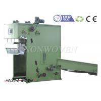 Wholesale Electronic Cotton / PP fiber Bale Opener For Covering / Textile Machine from china suppliers
