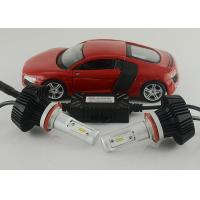 Wholesale 12 Volt G7  H11 LED Headlight Conversion Kit 8000lm with Canbus from china suppliers