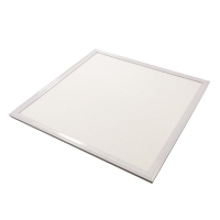 Wholesale Office SMD 2835 6500K AC220-240V IP44 Recessed Led Panel Downlight from china suppliers