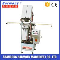 Wholesale Double Axis Water Slot Milling Machine from china suppliers