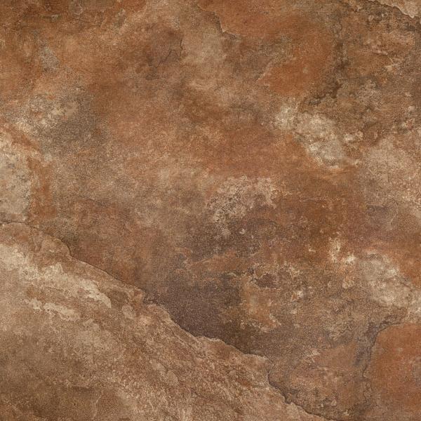 Quality High Gloss Ceramic 600x600 Floor Tiles , 600mm X 600mm Tiles Stone Design  Interior for sale