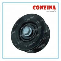 Wholesale Chevrolet New Sail Auto Parts OEM 9028354 idler pully from china suppliers