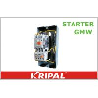 9A 12A 18A 22A Single Phase DOL Starter AC Contactor