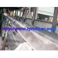 Wholesale Conveyor belt - Heat Resistant Conveyor Belt from china suppliers