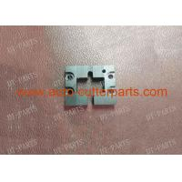 Wholesale Square Fx Cutter Parts Alloy Bottom Of Cutter Head 116235 To Lectra Auto Cutter Machine from china suppliers