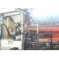 Buy cheap Construction Glass Float Glass Production Line Clear Glass Plate from wholesalers