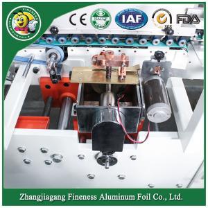 Wholesale Durable hot sale aluminum folder gluer corrugated carton machine from china suppliers