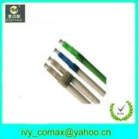 Wholesale fiber optic connectors LC from china suppliers