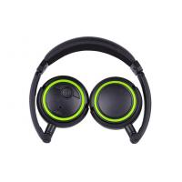nfc built in mic long lasting wireless bluetooth headphones for pc phone of. Black Bedroom Furniture Sets. Home Design Ideas
