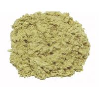 China Floor Rockwool Fire Insulation Loose Fill  wholesale
