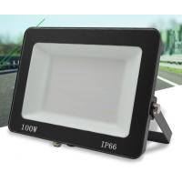 Buy cheap SMD LED Spot Flood Lights Industrial Led Floodlights With 18650 30AH Battery from wholesalers