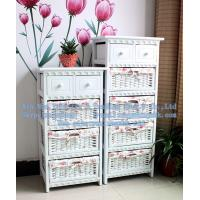 Wooden Storage Cabinets Wooden Chest Of Drawers Wood Living Room Cabinet Of Item 97691426