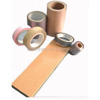 Wholesale Hot stamping foil for MDF from china suppliers