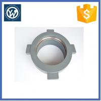 "Wholesale 10"" Hammer seal union for mud tank in oil field from china suppliers"