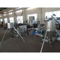 Wholesale Granule Packing &Tea in bag Packing Machine from china suppliers