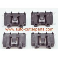 Wholesale Plastic Block Black Auto Cutter Parts Slat Stop Pad Cl25 To Vector Q25 128529 from china suppliers