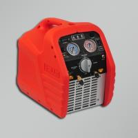 Wholesale Refrigerant recovery & recharging machine from china suppliers