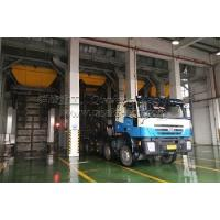 Wholesale Waste Transfer Station System from china suppliers