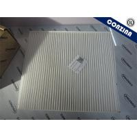 Wholesale Air filter for Hyundai Tucson 2.0L/2.7L OEM:97133-2E210 conzina brand from china suppliers
