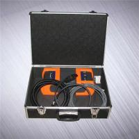 Wholesale Sinoytool OBD II BMW OPS Diagnostic Tool fit all computer from china suppliers