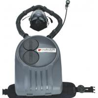 Wholesale Home / Mining Closed Circuit Breathing Apparatus , Emergency Breathing Apparatus from china suppliers
