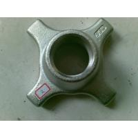 Wholesale Customized ductile iron casting with all kinds of finishes, according to your drawings from china suppliers