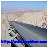 Wholesale EP Conveyor Belt from china suppliers