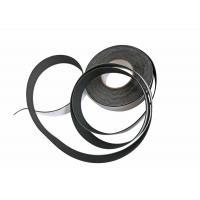 Wholesale Single Coated Shockproof EVA Foam Seal Tape For Draft Closed Cell Seal Strip from china suppliers