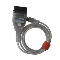 Wholesale Mangoose For Honda J2534 And J2534-1 Automotive Diagnostic Tools from china suppliers