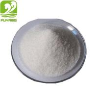 Wholesale 25kg/Bag Allulose Sugar from china suppliers