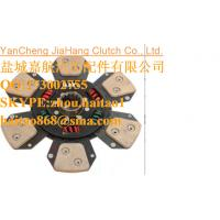China 3311326M92 - Trans Disc: 11, on sale