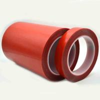 Wholesale High Strength Double Adhesive Foam Tape Acrylic Structural Glazing White / Black Color from china suppliers